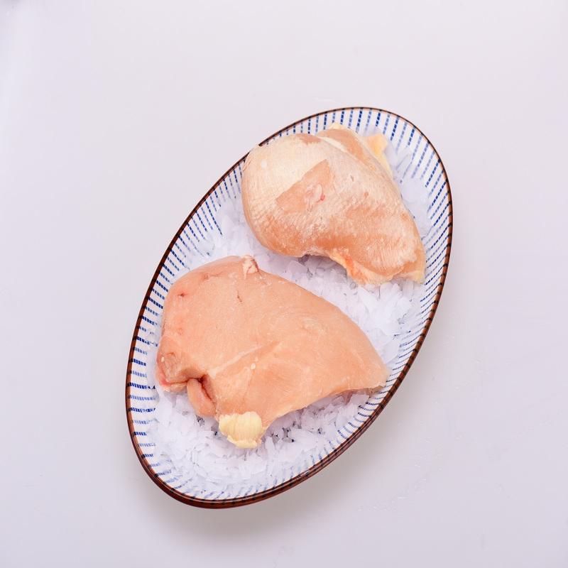 服务周到的食堂食材配送-上海具有口碑的食堂食材配送服务推荐