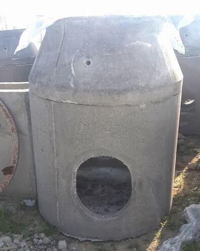 哈爾濱檢查井|哈爾濱排水管-推薦雙城三合水泥