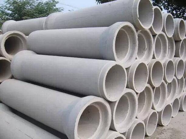 哈爾濱水泥制品|哈爾濱化糞池-推薦雙城三合水泥