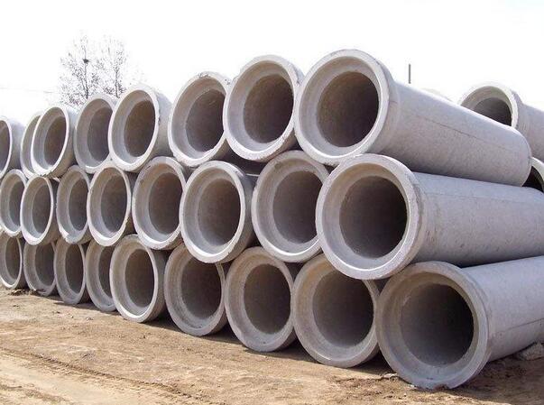 找哈爾濱排水管|找哈爾濱采暖井-當選雙城三合水泥