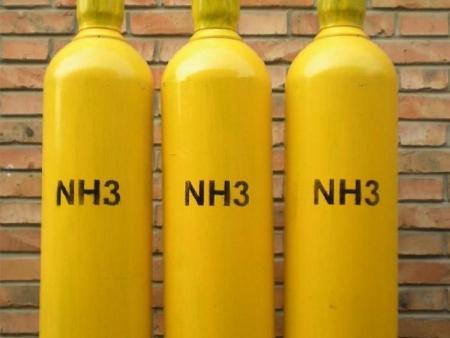 高纯氨厂家供应-河南范围内好的高纯氨供应商
