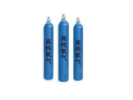 鹤壁高纯氧气哪家好-河南迎众化工供应有品质的高纯氧气
