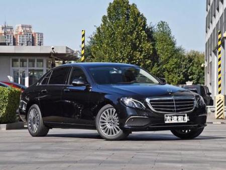 黑龍江汽車出租公司_規模大的黑龍江租車公司就是哈爾濱吉速租車