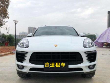 黑龍江租車價格,黑龍江口碑好的哈爾濱租車服務