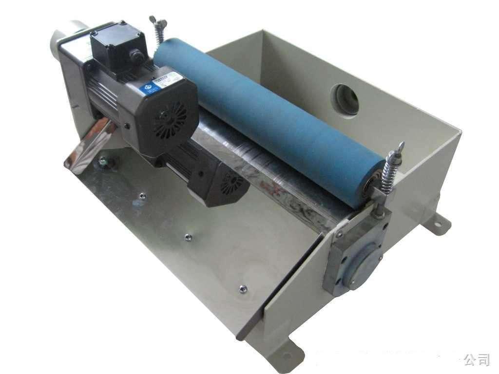 磁性分离器,磨床磁性分离器厂家,纸带过滤机