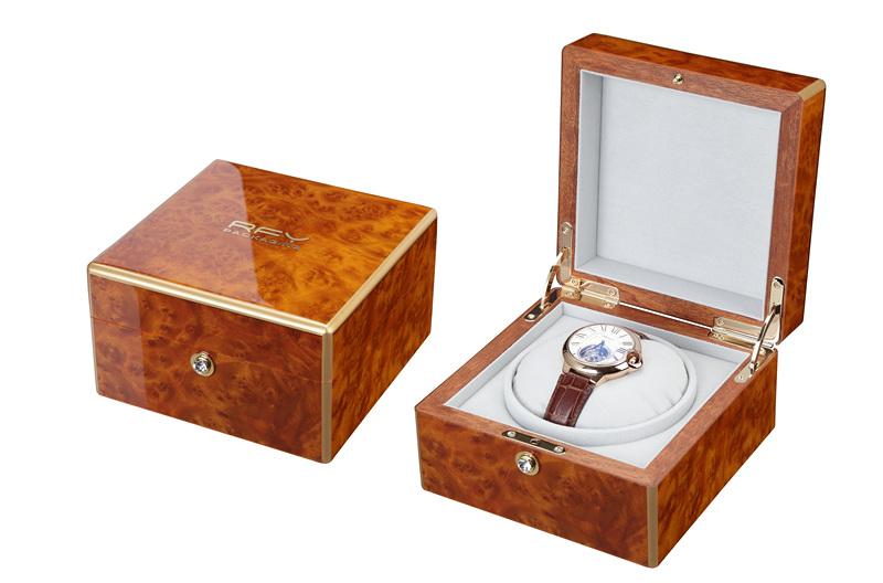 手表盒工厂_东莞地区供应耐用的摇表器