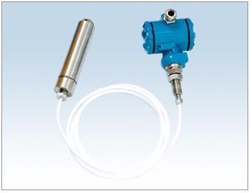 上海上儀液位變送器價格合理|平衡罩式液位變送器選型