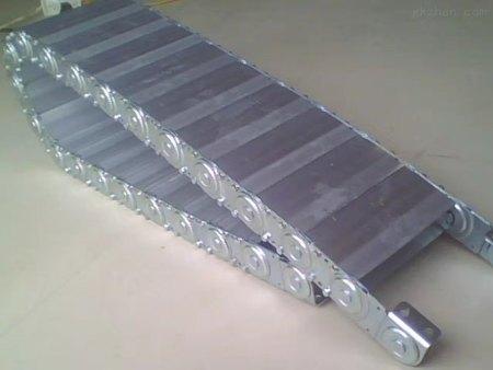 各类钢铝拖链_物超所值的钢铝拖链供销