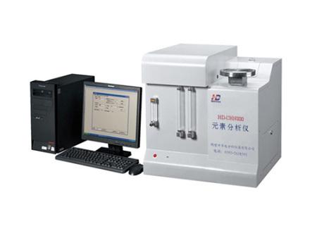 郑州元素分析仪河南元素测定仪