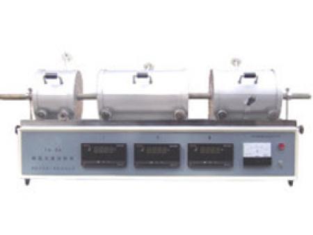 元素分析仪厂家-鹤壁专业的元素分析仪厂家推荐