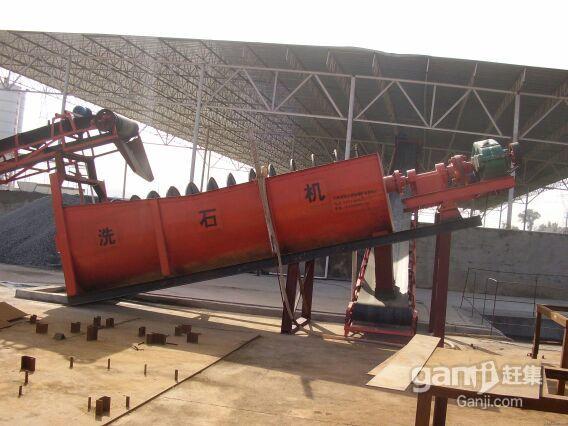 螺旋洗沙机|螺旋洗沙机生产厂家