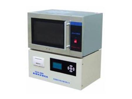 全自动水分测定仪河南水分测定仪厂家