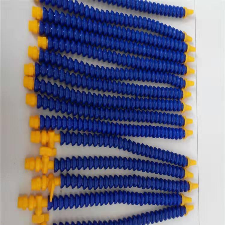 機床冷卻管廠家批發-滄州品牌好的機床冷卻管哪家有