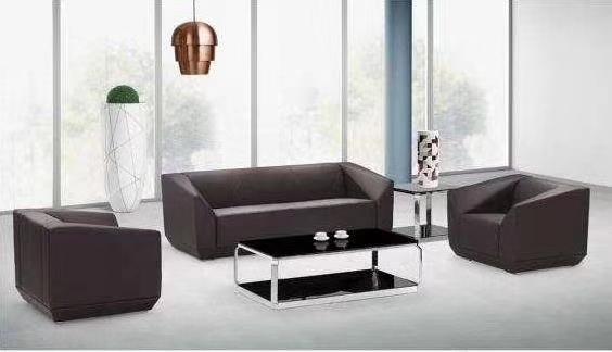 办公沙发定做厂家_哪里有卖款式好的办公沙发