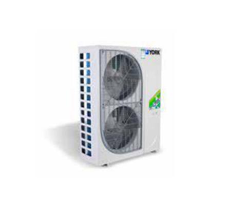 具有價值的約克全變頻空調|盛騰暖通_約克YVAG全變頻空調能效比高