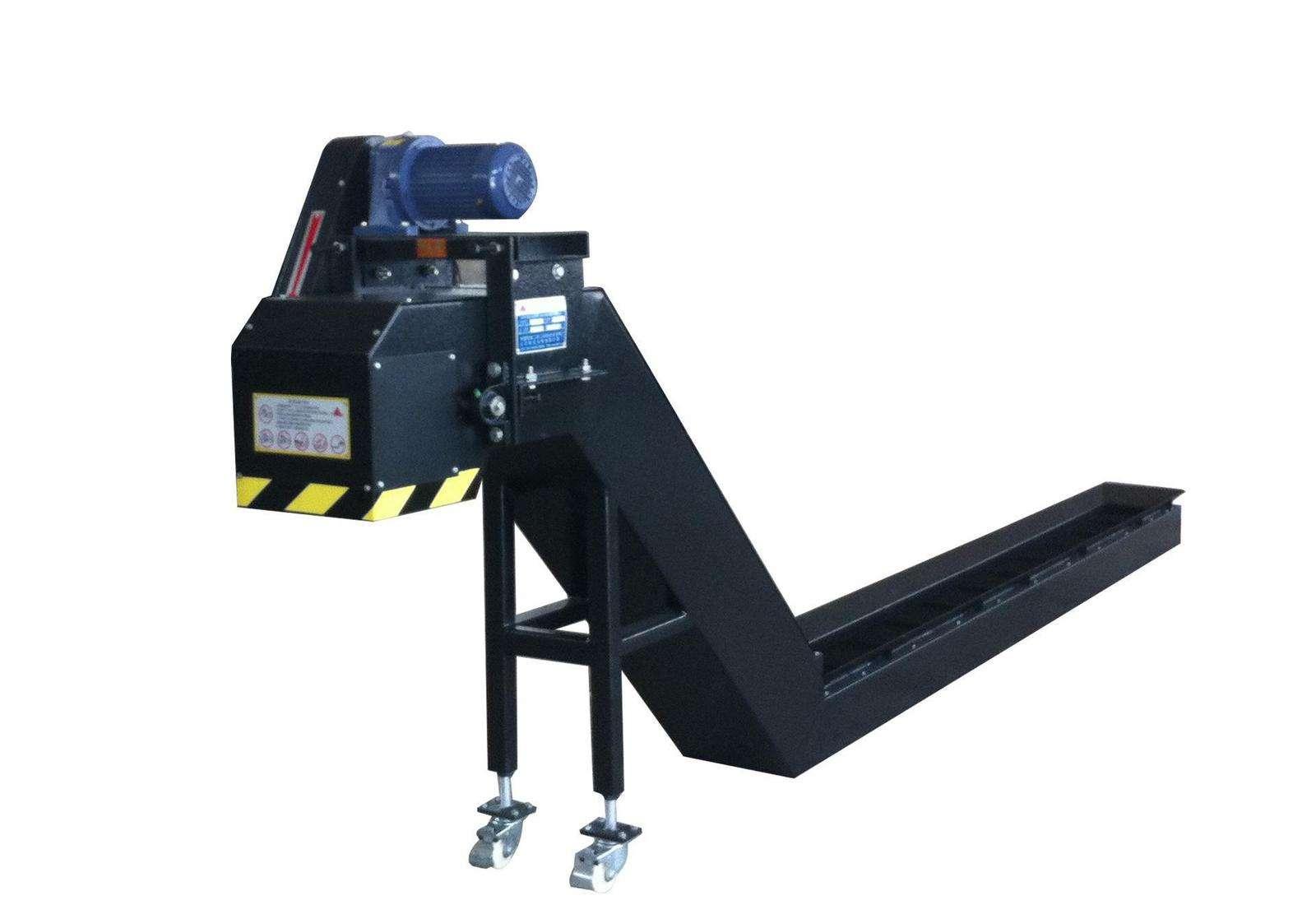 排削機,機床排削機廠家,鏈板排削機價格