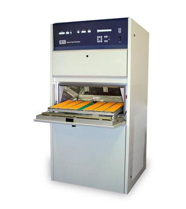美国日晒色牢度试验机氙灯老化试验机