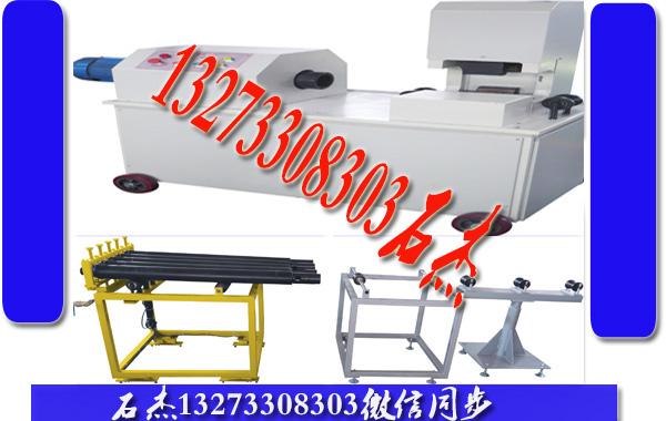 鋼絲膠管編織機技術生產