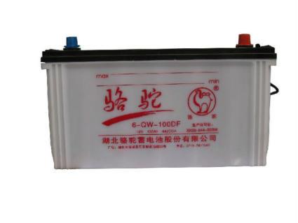 二手UPS電源回收,ups電池回收