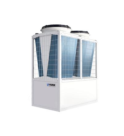 口碑好的约克商用空调-哪里有卖约克YCAE-D(R410A)系列