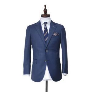 西服订制-合格的服装推荐