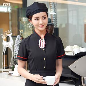 服装定做_沈阳哪里有供应优质的服装
