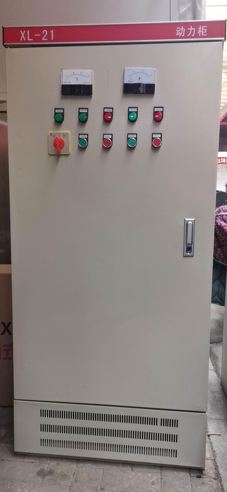济源软启动柜厂家-哪里有售优惠的软启动柜