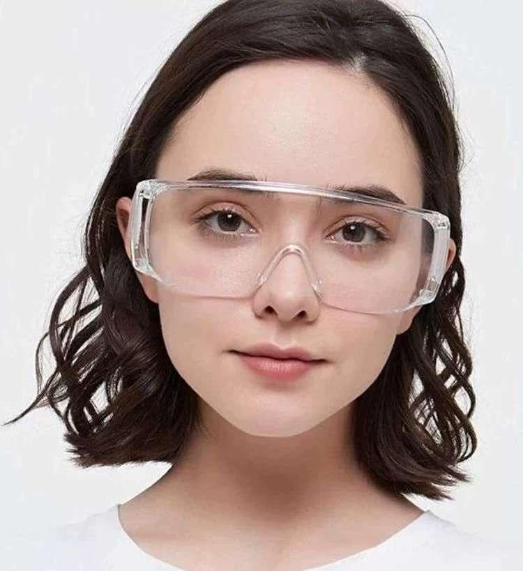 安徽防护眼镜多少钱|厦门哪家防护眼镜供应商好