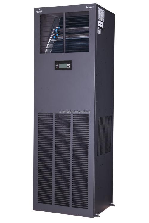 甘肃张掖机房精密空调,张掖市维谛机房空调销售安装