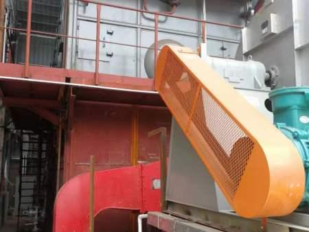 珠海无污染锅炉供应承包深圳新能源锅炉17092081280