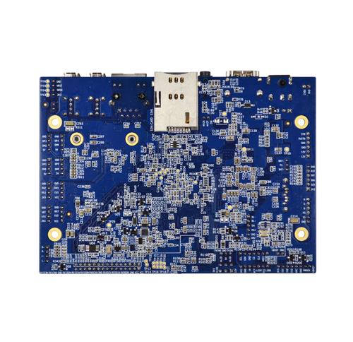 嵌入式工控板-廣州優惠的TQA40i工控主板廠家直銷