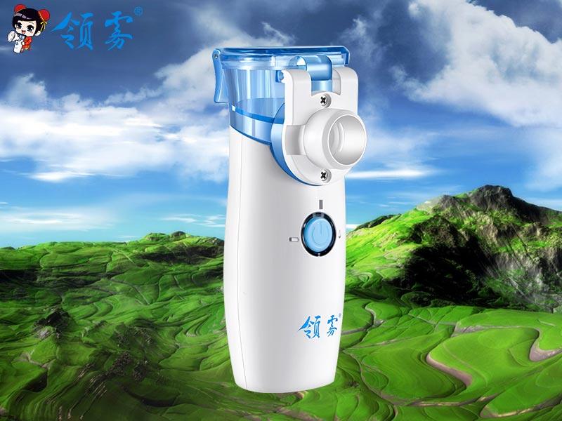 抛售医用雾化器_常州哪里有卖质量硬的医用家用雾化器