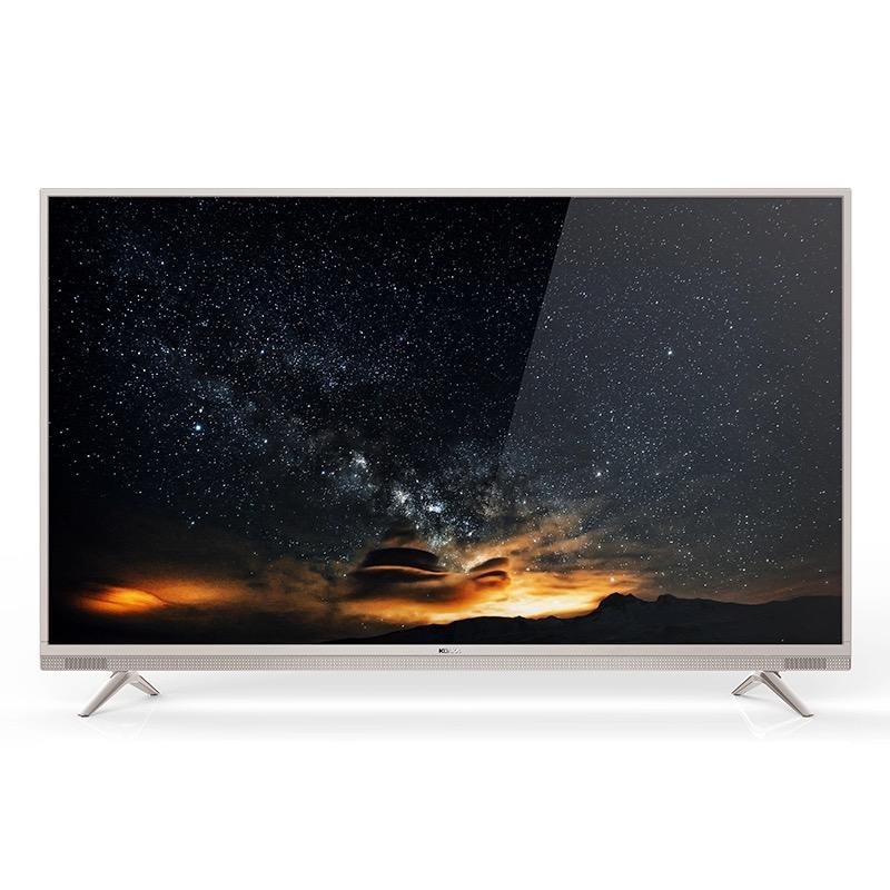 專業家電配送-高性價比康佳電視批發零售