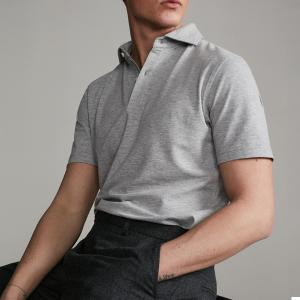 polo衫牌子-供应沈阳优良的Polo衫