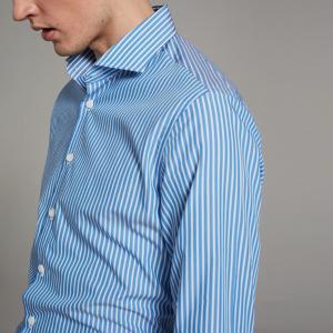 格子襯衫哪家好-丹東格子襯衫-撫順格子襯衫