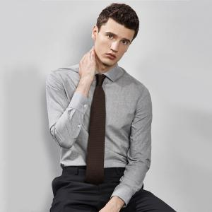 西装衬衫厂家-延边西装衬衫-黑龙江西装衬衫