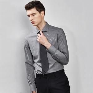 西装衬衫厂家-黑河定制衬衫-鸡西定制衬衫