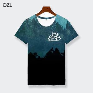 t恤设计公司-丹东T恤-抚顺T恤