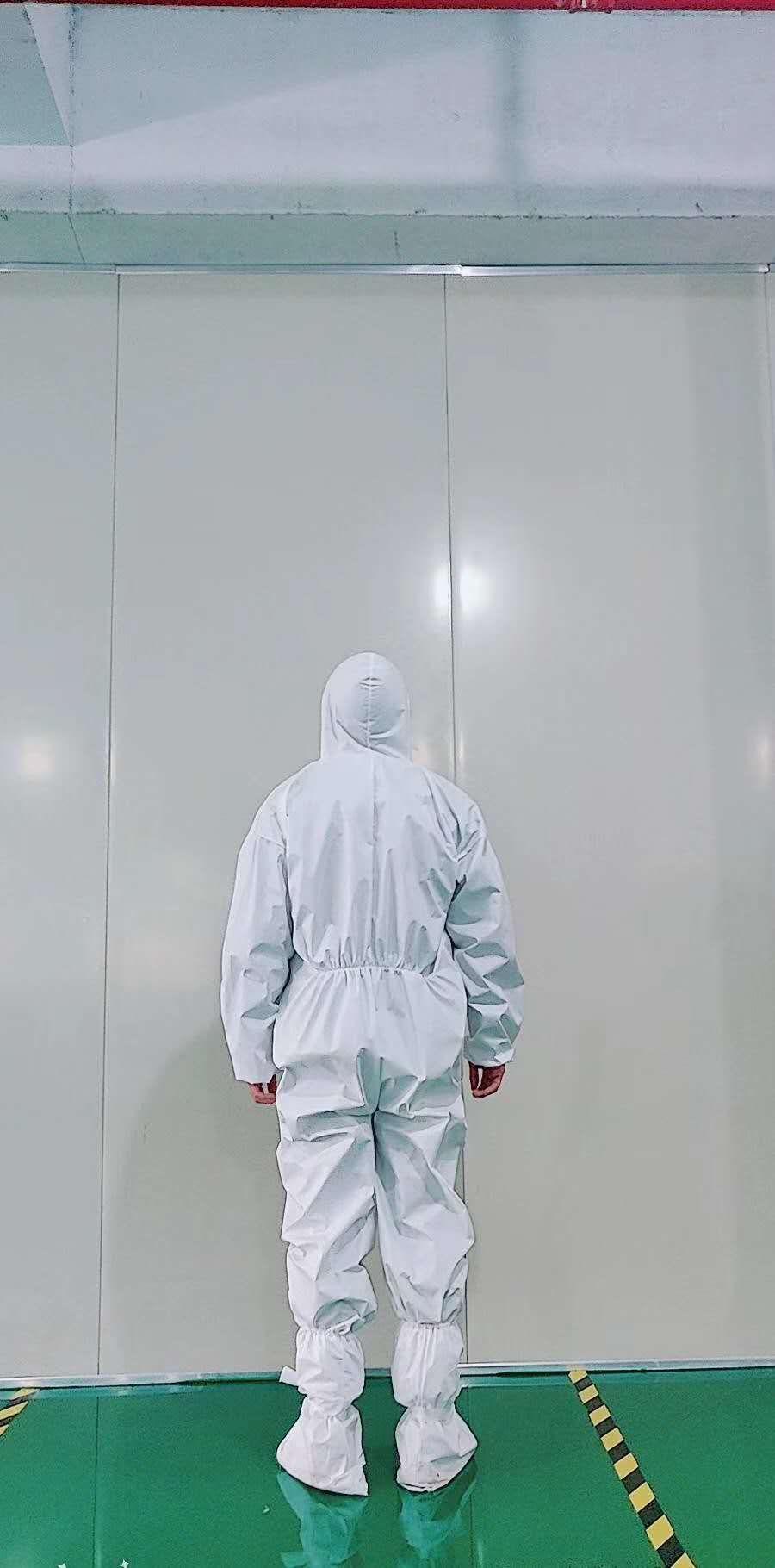 优质的防护服-哪里供应的防护服质优价美