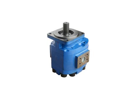柳工系列油泵供应商//柳工系列油泵订制