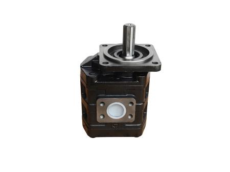龙工系列油泵供应商//龙工系列油泵订制