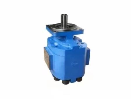 P7600伯姆克系列油泵供应商