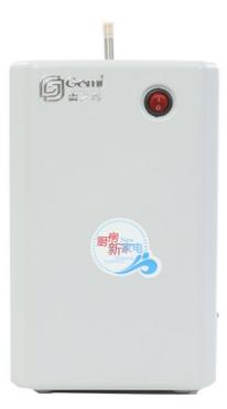 广州吉之美开水器哪家好_广州哪有卖口碑好的吉之美步进式开水器