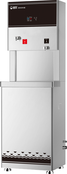 碧丽不锈钢节能饮水机碧丽节能开水器双聚能开水器