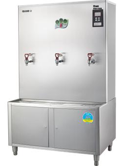 重慶碧麗開水器價格-要買價格合理的碧麗步進式雙聚能開水器當選廣州匯能公司