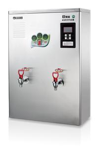 广州病院公用开水器零售-供给广州热门的病院公用开水器饮水机热水器
