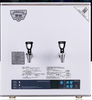 广州医院饮水机批发-广州口碑好的医院专用开水器饮水机热水器