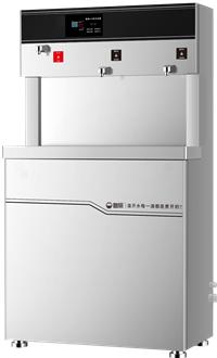 广州学校温热饮水机价格-品种齐全的学校专用饮水机开水器哪里有供应