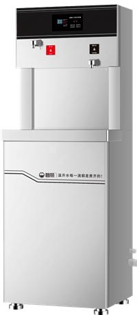 广州学校专用饮水机|优良学校专用饮水机开水器专业野狼在线社区2017入口