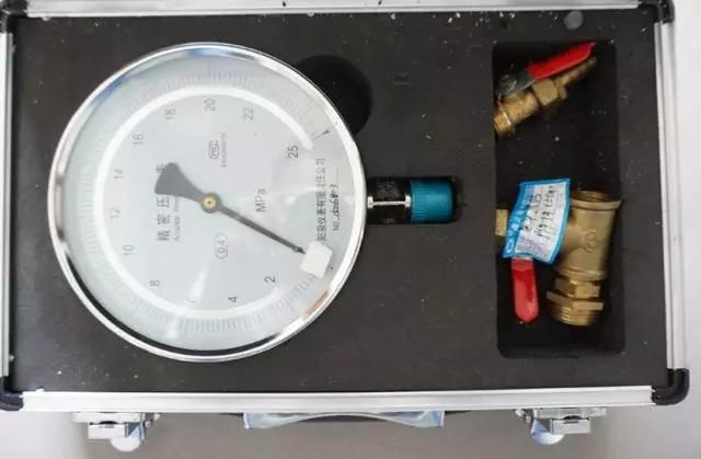 消防维保公司-广东哪家消防维护保养公司信誉好